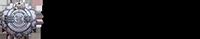 三重県弓道連盟